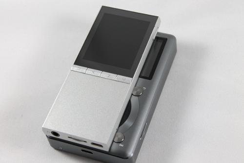 MegaMini34.jpg