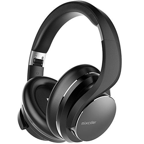 Sound Blaster AE-5   Reviews   Headphone Reviews and Discussion