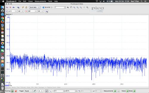 24KHz_bandwidth-20Hz_signal.png