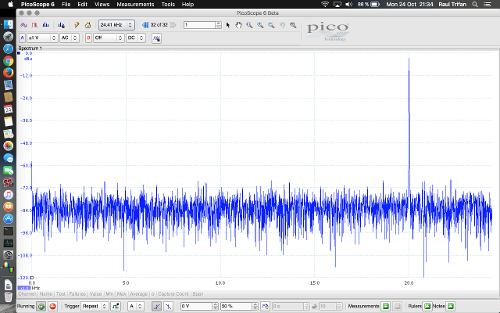 24KHz_bandwidth-20KHz_signal.png