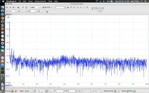 10MHz_bandwidth.png