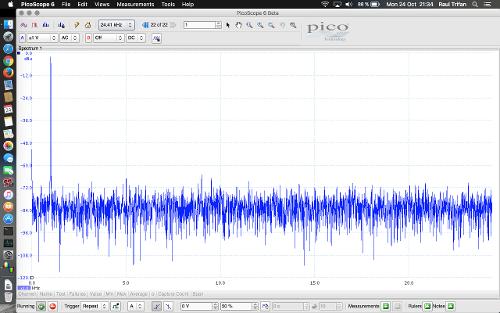24KHz_bandwidth-1KHz_signal.png