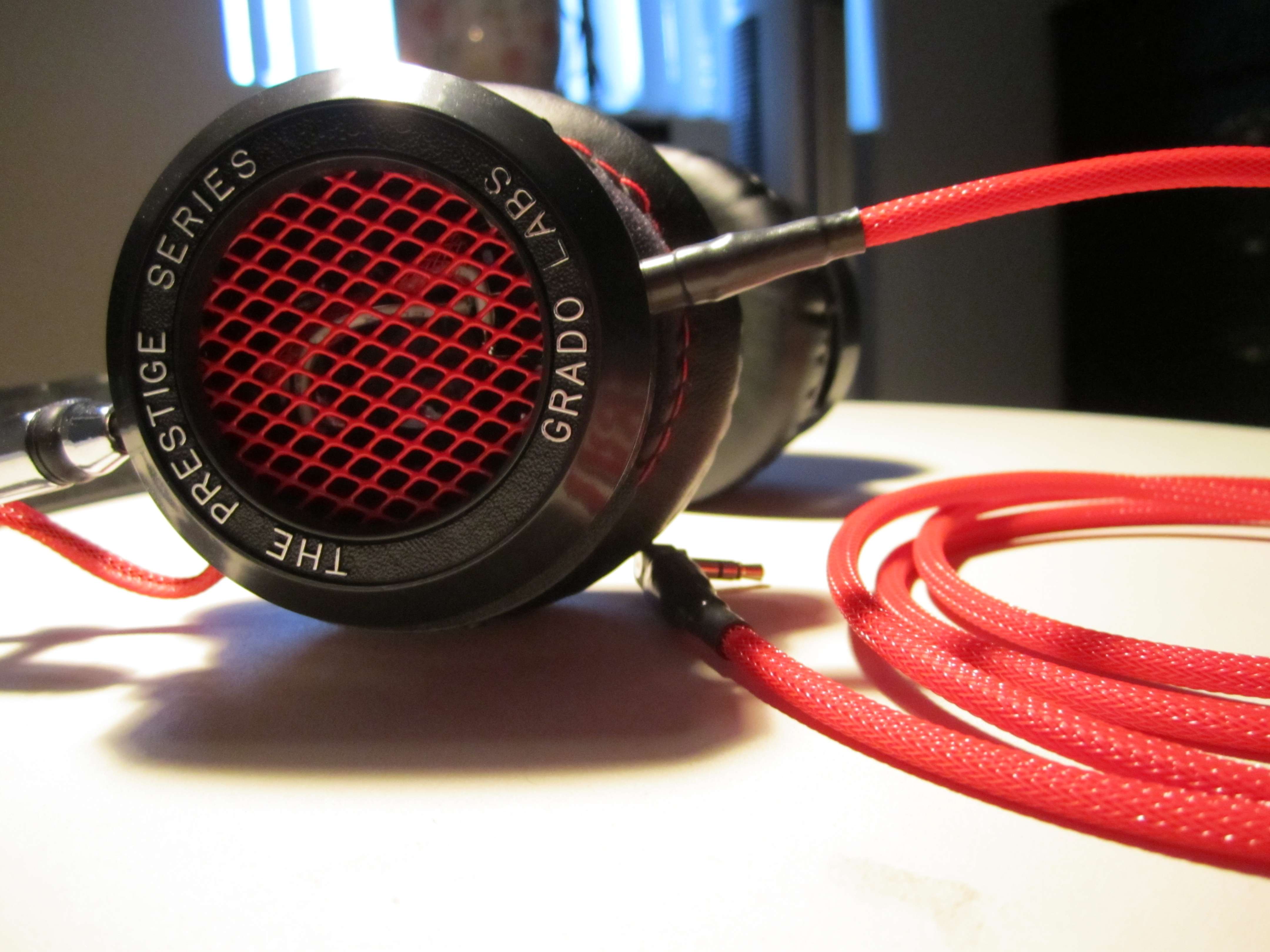 SR60-Mod | Page 88 | Headphone Reviews and Discussion - Head