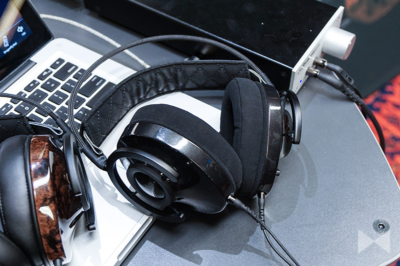 Audioquest Nighthawk Impressions And Discussion Thread