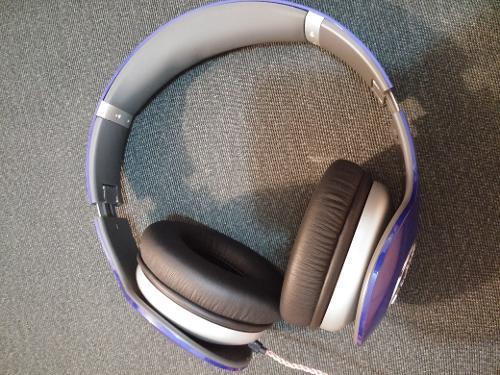 HPH-Pro500.jpg