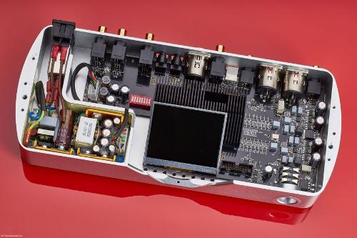 900x900px-LL-83945dd1_Chord-Dave_INSIDE.jpg