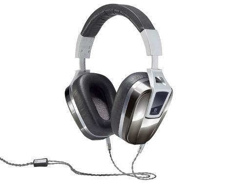 Ultrasone-Edition-8-EX-Headphones--front.jpg