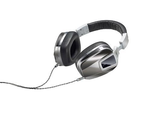 Ultrasone-Edition-8-EX-Headphones--sideangle.jpg