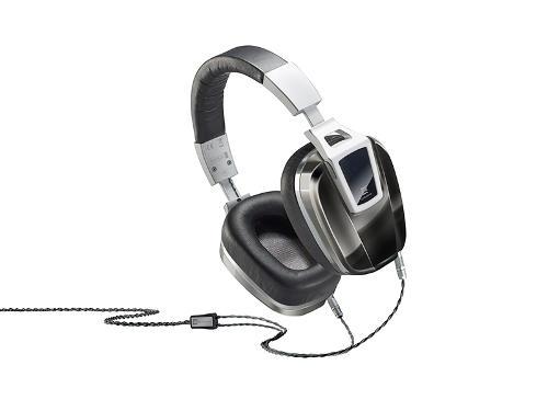 Ultrasone-Edition-8-EX-Headphones--sideanglecord.jpg