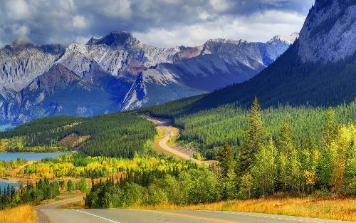 breathtaking-mountains-wallpaper-6.jpg