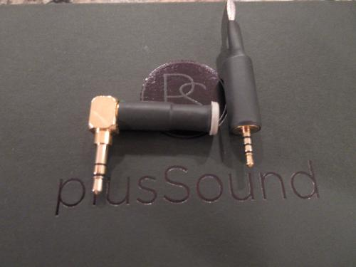 plussound_x_cable-09.jpg