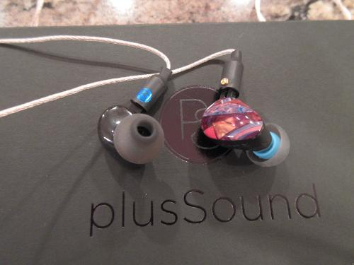 plussound_x_cable-13.jpg