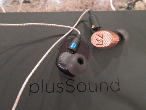 plussound_x_cable-12.jpg