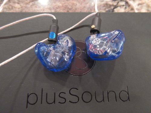 plussound_x_cable-15.jpg