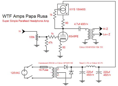 papa-rusa-hp-amp.png
