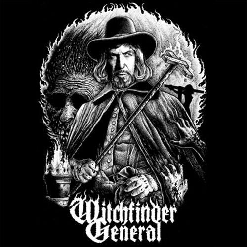 WITCHFINDER1.0-500x500.jpg