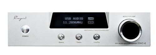 iDAC-6DSD256display.jpg