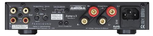 zampv3_rev2_front_back_black_no_rack_ears_webcopy.jpg