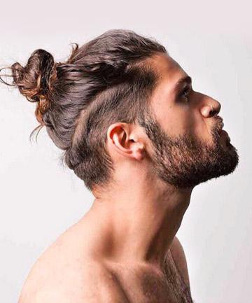 06-totalbeauty-logo-best-man-buns-of-2015.jpg