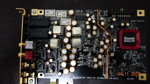 ZxR-fullV5i.jpg