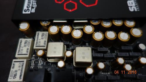 ZxR-V5iShield.jpg