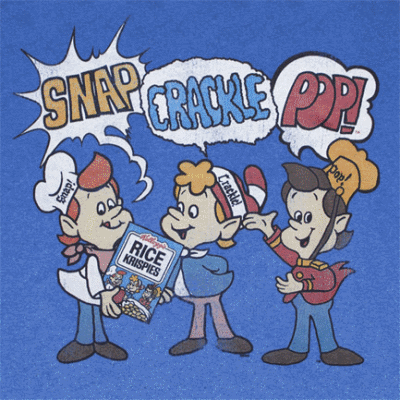 snap-crackle-pop-shirt.png