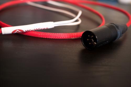WyWiresHD600BalancedCable-2.jpg