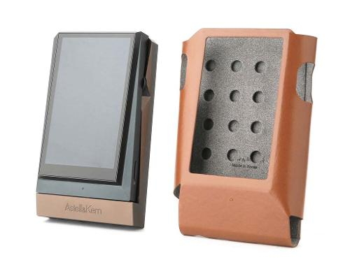 Miter-Cases-AK300-AK320-Amp-1.jpg
