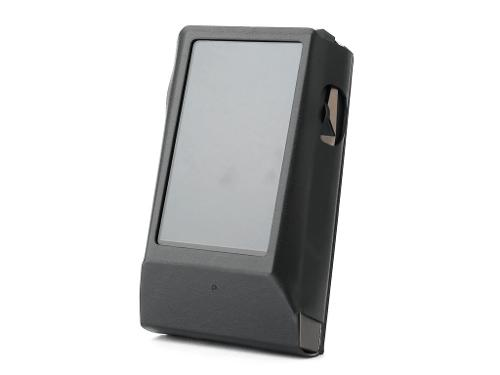 Miter-Cases-AK300-AK320-Amp-3.jpg