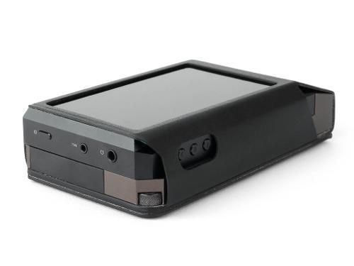 Miter-Cases-AK300-AK320-Amp-8.jpg