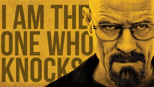 84591-I-am-the-one-who-knocks-meme-W-y58c.jpg