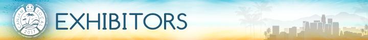 SC17_Head-Fi_Header_EXHIBITORS_103016.png