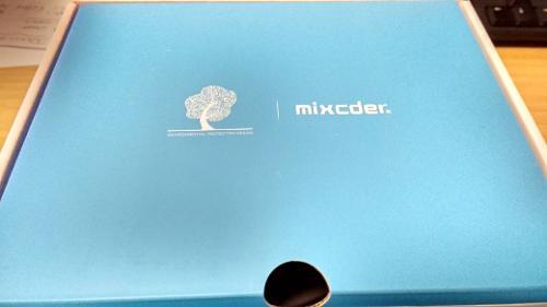Mixcder5-8.jpg