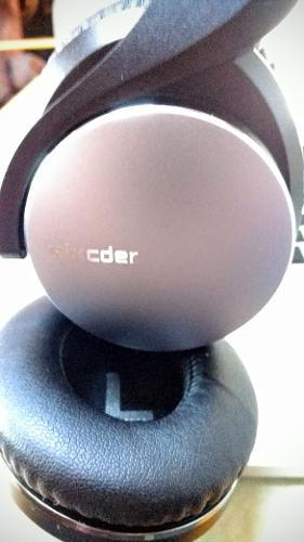 mixcder-2.jpg