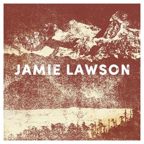 JamieLawson.jpg