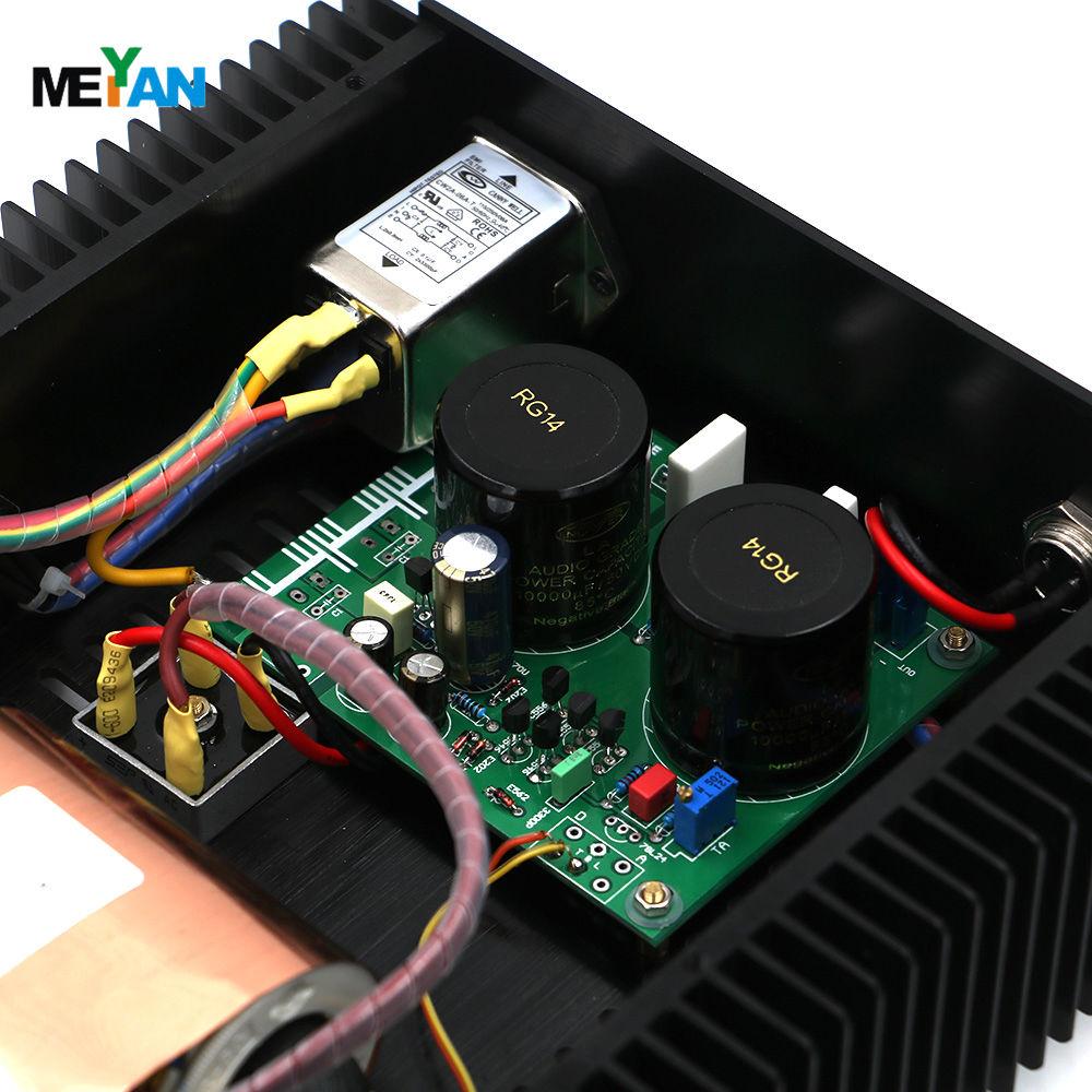 CubePlug Power Supply for 12V Ktec KSAS0241200150D5 PSU part Kj