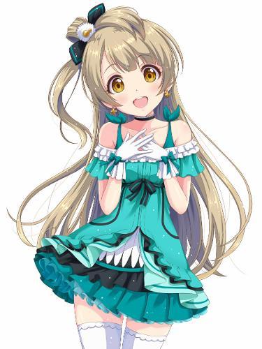 yande.re303187dresslove_liveminami_kotorithighhighsyuuki_yukinko-02727.jpg