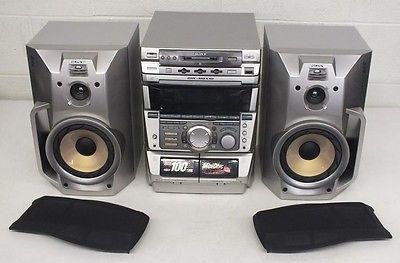 sony-dhc-mdx10-am-fm-stereo-dual-cassette-3-cd-changer-mini-disc-compact-system-6cec0e1081c693d12624c3697b7d4a4e.jpg