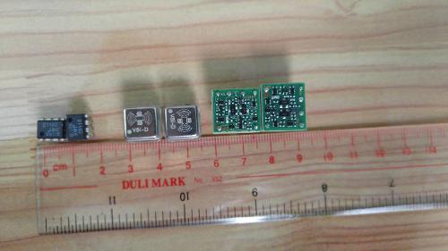 Sparkosize-ruler.jpg