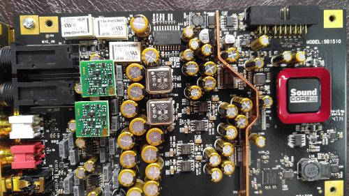SS3061andV5iD.jpg