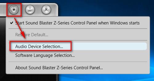 BlasterZerrormessagefix.jpg