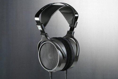 HiFiMAN-HE-350-Open-Back-Headphones-NEW