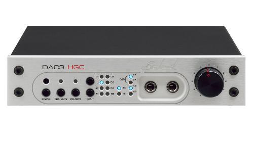 DAC3_HGC_Silver_straight.jpg