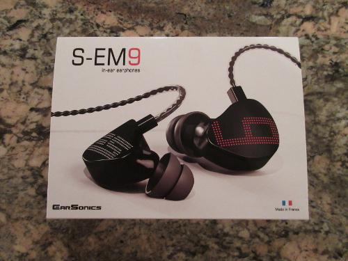 earsonics_sem9-01.jpg