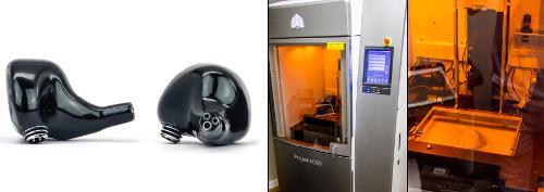 3-D_Printing.jpg