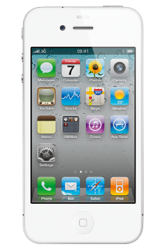 69627982_iphone4_white.png