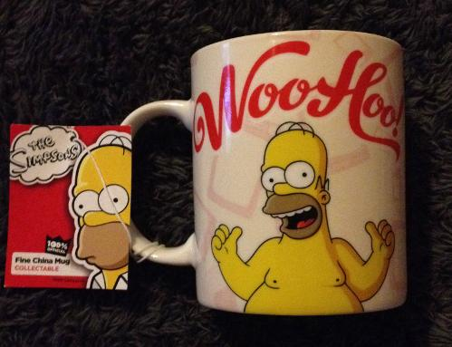 The-Simpsons-Collectable-Homer-WooHoo-Mug-100.jpg