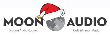 moon-audio-holiday-logo.jpg
