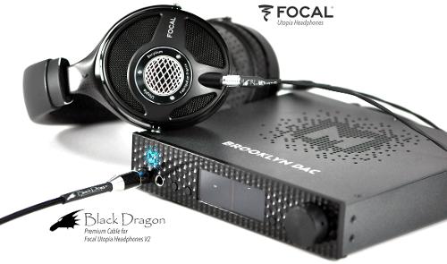 Black-Dragon_Focal-Utopia_MyTek-Brooklyn-DAC.png
