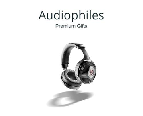 moon-audio-audiophiles-holiday-gift-guide.jpg